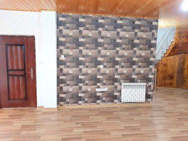 خرید ویلا دوبلکس در شمال نوشهر-۴۴۳۸