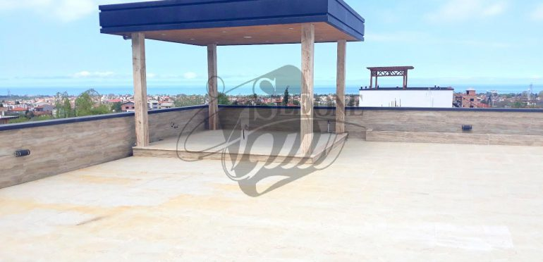 خرید ویلا استخردار در شمال رویان-۳۷۹۴