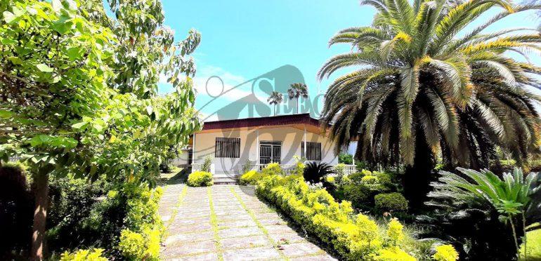 خرید باغ ویلا در شمال نوشهر-۵۰۳۱