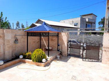خرید ویلا مبله در شمال محمودآباد ۵۰۵۱-۱۲