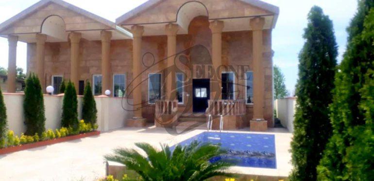 خرید ویلا در شمال محمودآباد استخردار ۳۹۰۴