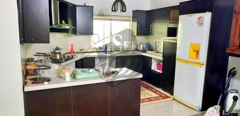 خرید ویلا در شمال نوشهر-۴۹۱۸
