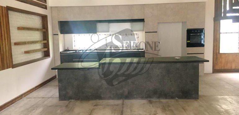 فروش ویلا شهرکی در شمال نوشهر-۵۰۲۷