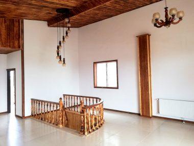 فروش ویلا در شمال نوشهر-۴۳۱۴