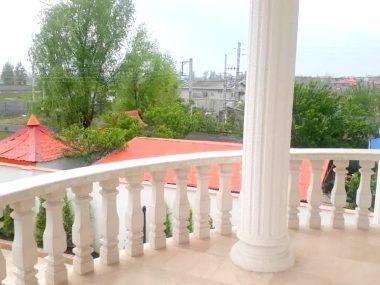 خرید ویلا استخردار در شمال محمودآباد ۳۶۳۴-۱۱