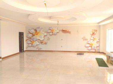 خرید ویلا استخردار در شمال محمودآباد ۴۸۰۷-۱۰