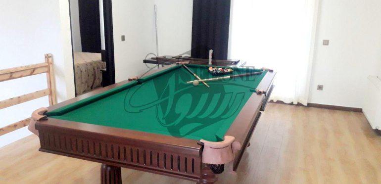 خرید ویلا استخردار در شمال ایزدشهر-۵۷۶۹