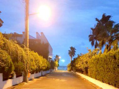 خرید ویلا ساحلی مبله در شمال ایزدشهر-۴۶۵۹