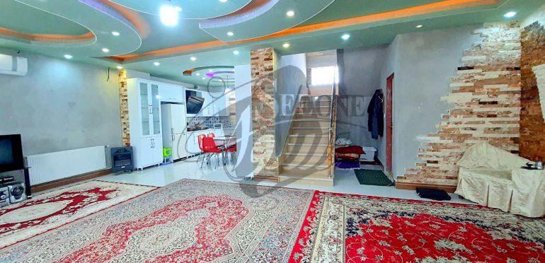 خرید ویلا در شمال محمودآباد دریاسر-۶۹۱۷