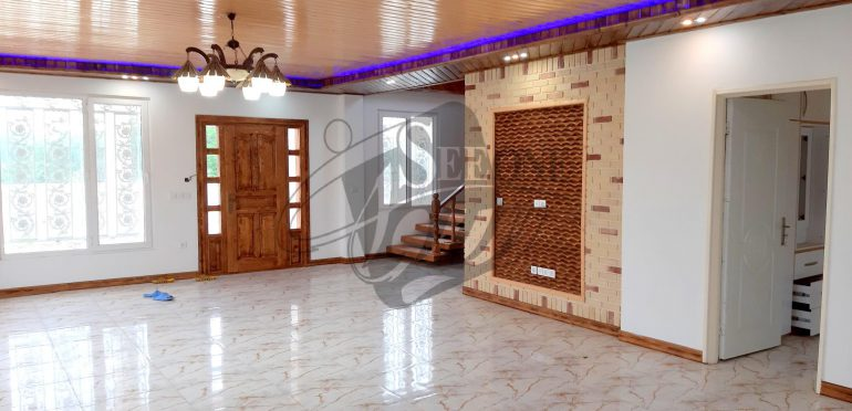 فروش ویلا در شمال سیسنگان-۷۱۷۳