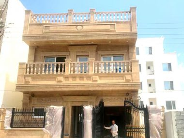 فروش ویلا ساحلی در شمال محمودآباد-۷۰۸۴