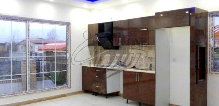 فروش ویلا استخردار در شمال محمودآباد ۶۸۴۵-۱۲