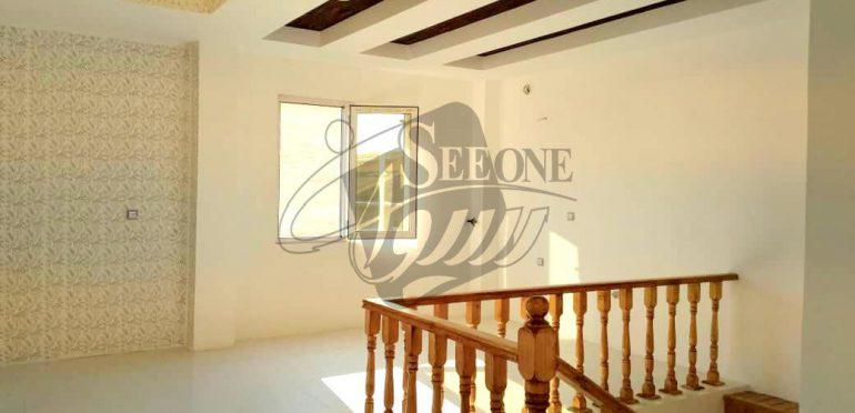 فروش ویلا دوبلکس در شمال محمودآباد ۶۷۳۸-۱۲