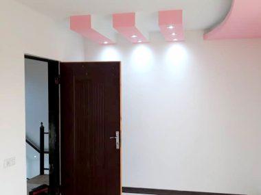 خرید ویلا دوبلکس در شمال محمودآباد ۶۷۷۱-۱۱