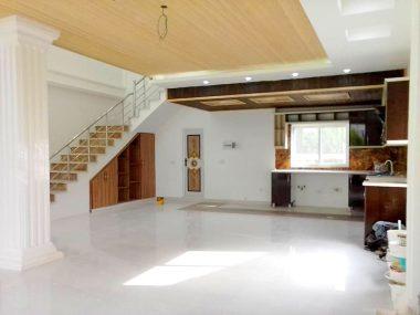 فروش ویلا دوبلکس در شمال محمودآباد ۶۹۲۷-۱۲