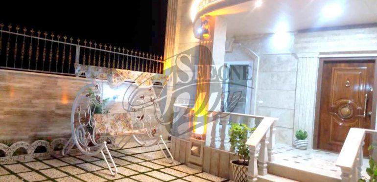 فروش ویلا دوبلکس در شمال محمودآباد-۸۰۲۶