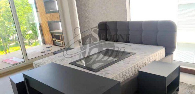 فروش ویلا قواره اول ساحل نوشهر-۸۴۷۶