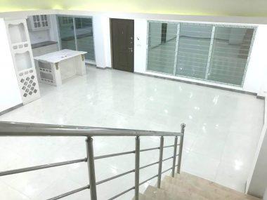 فروش ویلا در محمودآباد شهری-۸۵۲۱