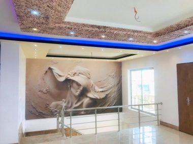 فروش ویلا در شمال محمودآباد ۸۶۱۷-۱۰