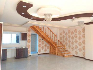 فروش ویلا در شمال محمودآباد ۸۷۷۸-۱۰