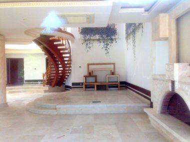 خرید ویلا ساحلی در شهرک برند ایزدشهر-۶۹۷۷