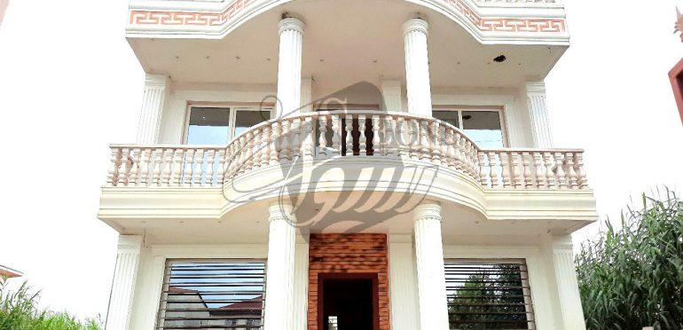 فروش ویلا در شمال محمودآباد ۹۰۶۸-۱۲
