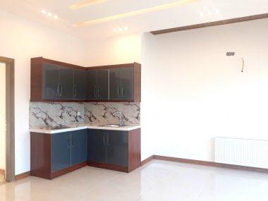 خرید ویلا استخردار در شمال رویان-۹۵۰۱