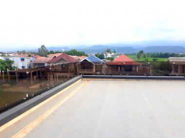 فروش ویلا استخردار در شمال رویان-۱۰۸۲۳