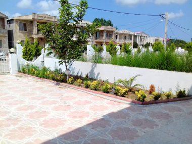 خرید ویلا در شمال محمودآباد ۱۱۰۲۴-۱۱