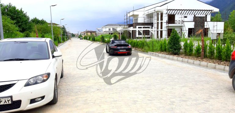 فروش زمین شهرکی در شمال نوشهر-۱۱۹۱۶