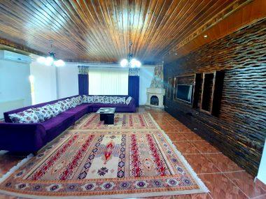 فروش ویلا استخردار در شمال نوشهر-۹۸۵۷