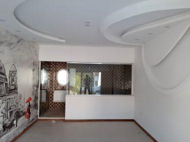 فروش ویلا استخردار در شمال نوشهر-۱۲۴۳۴