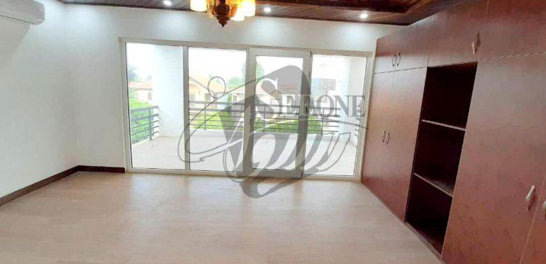 فروش ویلا شهرکی در شمال رویان-۹۸۶۲