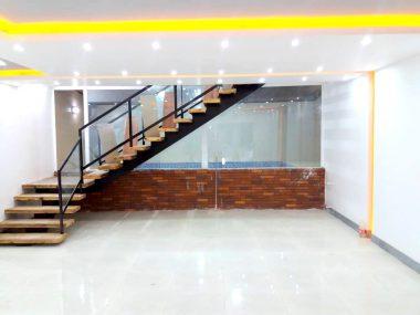 خرید ویلا استخردار در شمال محمودآباد-۹۹۷۲