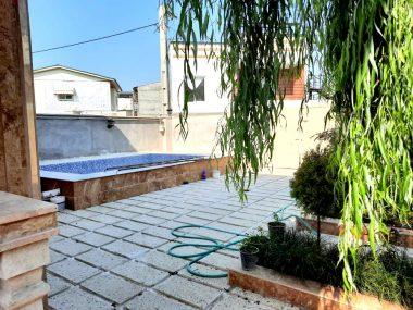 فروش ویلا استخردار در شمال محمودآباد-۱۲۴۹۲