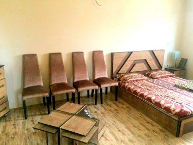 خرید ویلا در شمال محمودآباد-۱۰۸۸۱