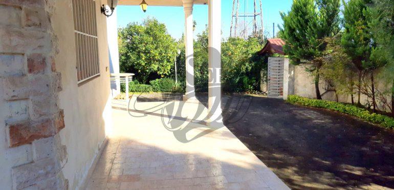 خرید باغ ویلا در شمال نوشهر-۱۴۲۰۴