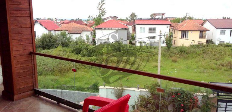 خرید ویلا مبله در شمال رویان-۱۵۹۹۳