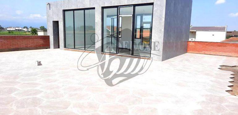 خرید ویلا استخردار در شمال محمودآباد ۱۳۹۷۴-۱۱