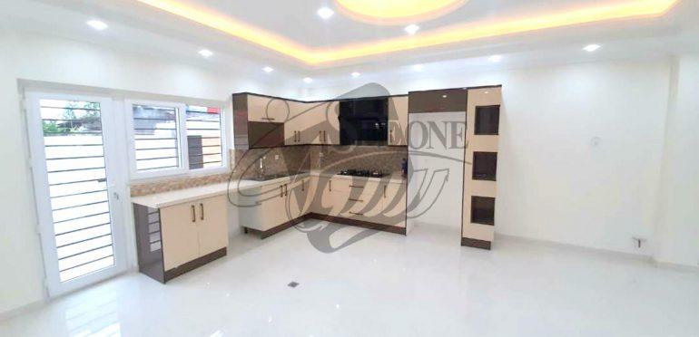 خرید ویلا دوبلکس در شمال کلارآباد-۱۶۲۴۹