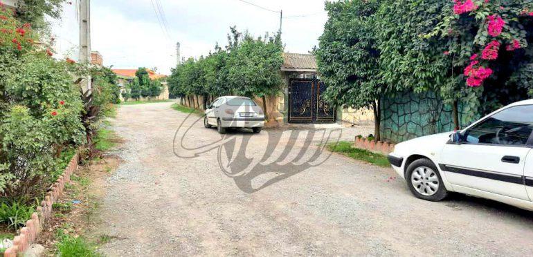 خرید ویلا استخردار در شمال محمودآباد-۱۳۰۸۳