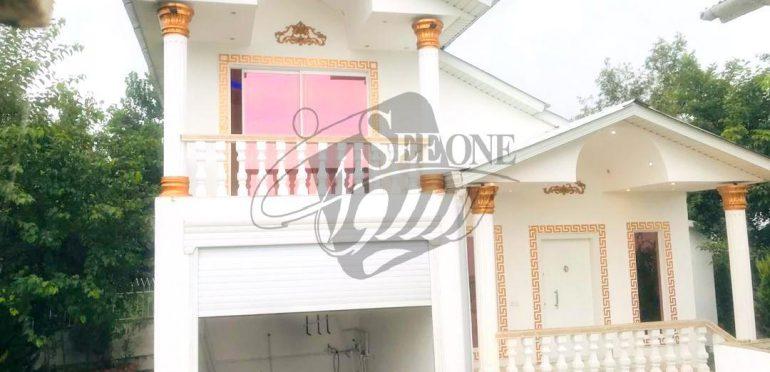فروش ویلا استخردار در شمال محمودآباد ۱۴۲۵۴-۱۰