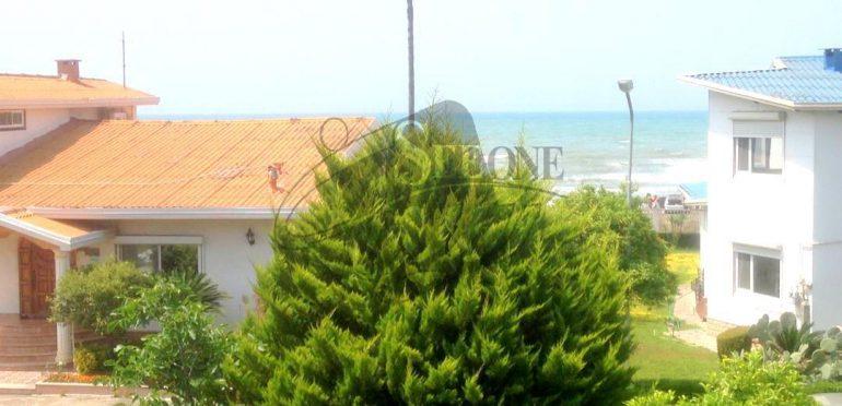 خرید ویلا قواره دوم دریا در ایزدشهر-۱۶۵۸۶