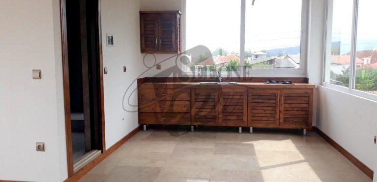 فروش ویلا دوبلکس در شمال رویان ونوش-۲۱۱۸۹