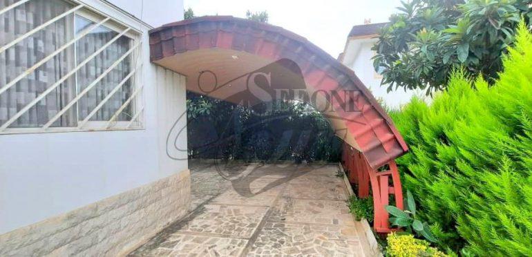 فروش ویلا استخردار ساحلی در متل قو-۱۲۱۰۰۱