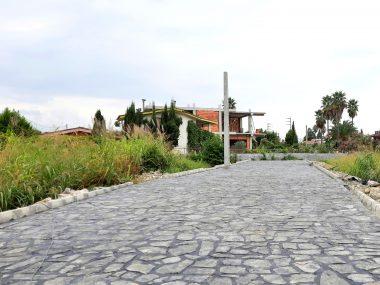 خرید زمین در شهرک برند شمال نوشهر-۲۱۱۴۹