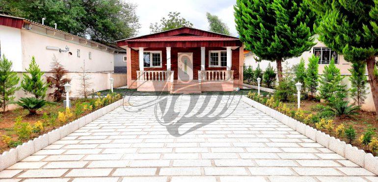 خرید ویلا در شمال نوشهر امیررود-۲۱۳۰۲