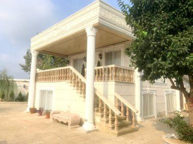 خرید باغ ویلا در شمال محمودآباد ۱۸۹۰۱-۱۰