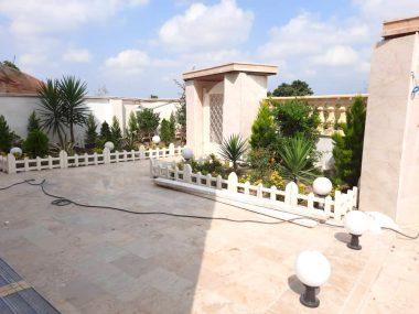 خرید ویلا دوبلکس در شمال محمودآباد ۲۰۳۲۱-۱۱