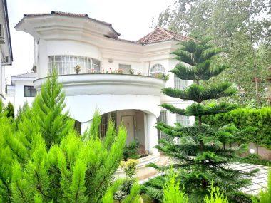فروش ویلا مبله در شمال محمودآباد ۲۰۴۷۴-۱۲